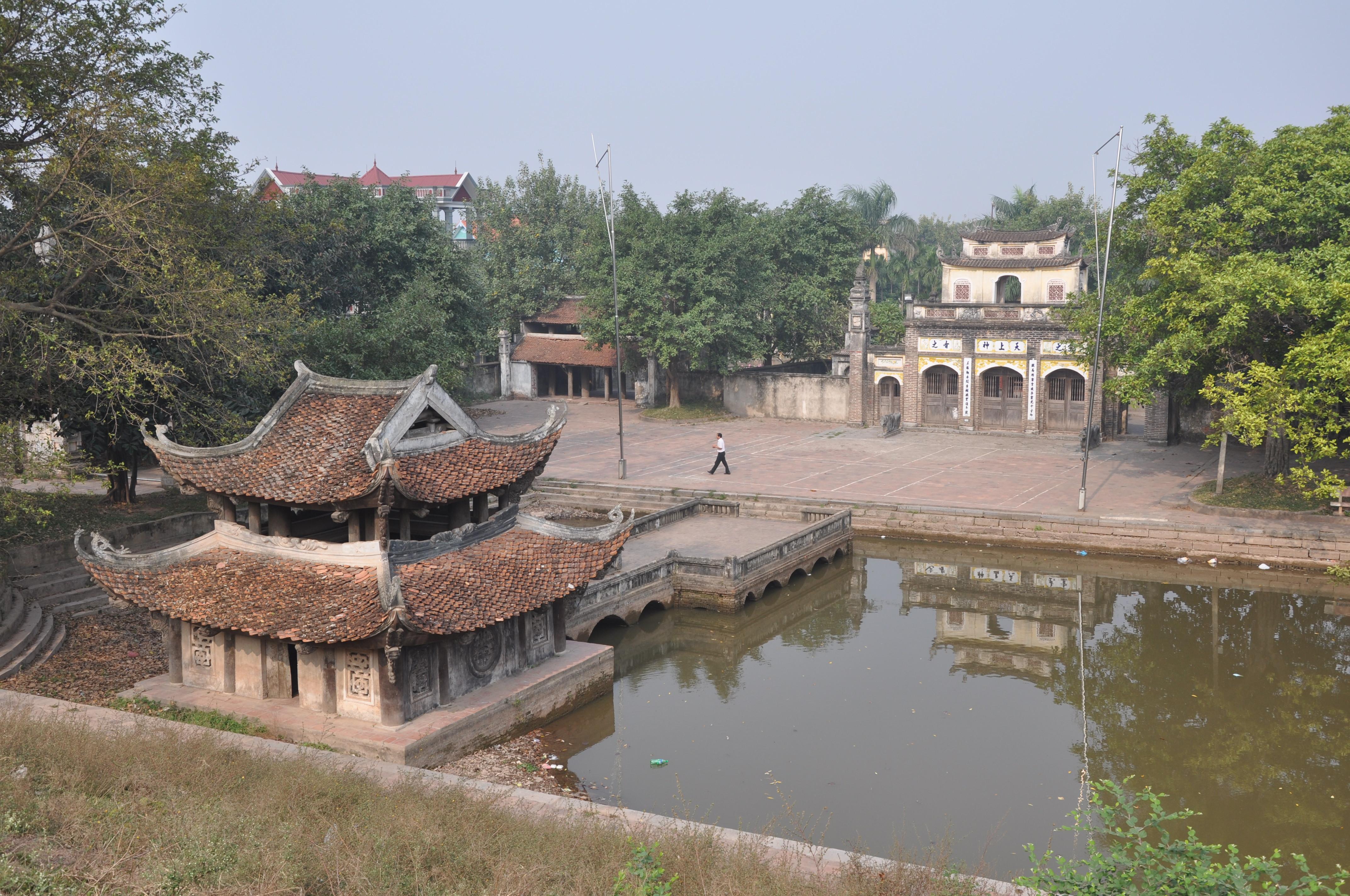 sua-may-tinh-phu-dong